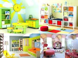 Child Bedroom Design Children Bedroom Design Ideas Koszi Club