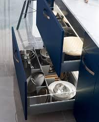 eclairage tiroir cuisine l éclairage dans votre cuisine mobalpa
