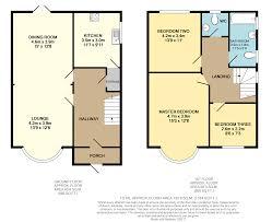 100 house design 15 x 60 best 25 house elevation ideas on