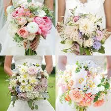 november seasonal flowers wedding flowers by seasons seasonal flowers for wedding