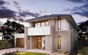 Contemporary House Designs Melbourne Metricon Facade Colours Facades Pinterest Facades House And