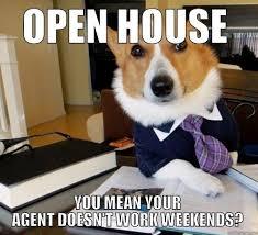 Open House Meme - kay danielson 56 s funny quickmeme meme collection