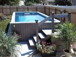 top 96 diy above ground pool ideas on a budget u2014 fres hoom