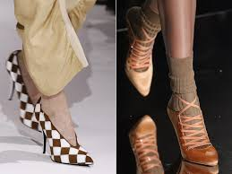 womens boots trends 2017 fashionable shoes for of summer 2017 trends