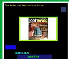 old issues of fine woodworking 115249 the best image search