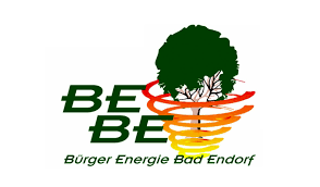 Gemeinde Bad Endorf Energie Mit Zukunft
