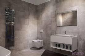 paint ideas for small bathroom bathroom model bathroom designs contemporary bathroom colors