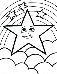 coloring page for van coloring pages starry night coloring page van sunflowers pdf