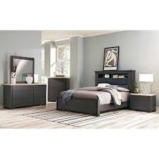 bedroom furniture lexington ky bedroom best of lexington bedroom furniture lexington furniture