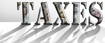 hawaii taxpayers check your eligibility for the earned income tax