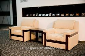 Office Sofa Furniture Office Sofa Office Sofa Suppliers And Manufacturers At Alibaba Com