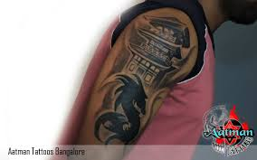tattoo training why choose our tattoo course 1 don u0027t be