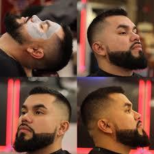 312 men u0027s barbershop 40 photos u0026 19 reviews barbers 6809 w