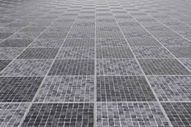 tile flooring installation scale flooring