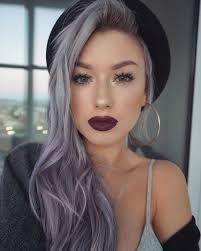 best box hair color for gray hair best 25 grey hair dark skin ideas on pinterest grey hair for