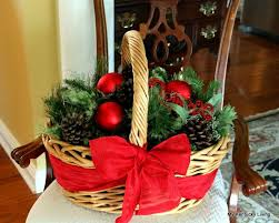 Live Christmas Centerpieces - 523 best holiday decorating images on pinterest holiday