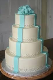 pin by michele harris on wedding cake pinterest cake wedding