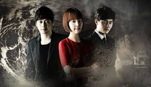 dramanice my queen may queen 메이퀸 watch full episodes free korea tv shows