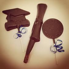 graduation party favors suzi s sweet shop
