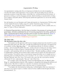 Examples Of Good Expository Essays Expository Essay On Music Essay Of Music Music To Listen To While