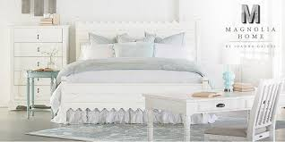 Value City Bed Frames Value City Bed Frames Value City Furniture Bed Frames 7994 Idea