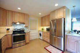 couleur de meuble de cuisine couleur meuble cuisine luxury meuble cuisine beige cuisine beige et