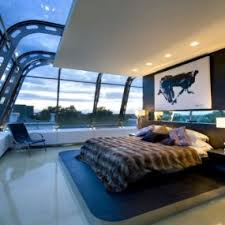 modern penthouses best modern luxury penthouses in the world
