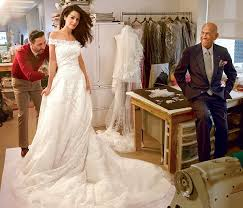 wedding dresses near me what you need to about wedding dress fittings