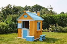 casetta giardino chicco casetta per bambini in legno da esterno casa a firenze kijiji