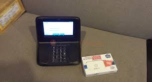 Home 4g by Zong 4g Mifi Device Unboxing U0026 Review