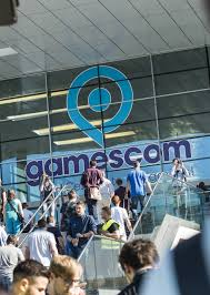 xbox has a big job to do at gamescom gamesindustry biz