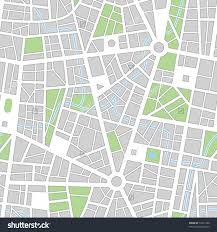 Map Wallpaper City Map Wallpaper Creative City Map Wallpapers Wp Dp85 Nm Cp