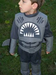 Cool Boys Halloween Costumes 25 Shark Boy Costume Ideas Couple Costumes