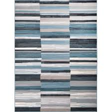 Turquoise And Gray Area Rug Oxford Blue Gray Area Rug Blue Grey Oxfords And Room
