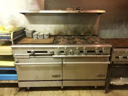 Kitchen Appliance Auction - carousel bakery u0026 catering equipment auction may 13th 10am