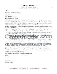Resume Design Pharmaceutical Sales Cover Letter Volumetrics Co     Resume Cover Letter for Sales Representative