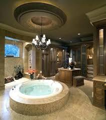 luxury master bathroom designs luxury master bathroom suites luxury modern master bathroom suites