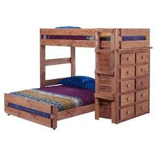 Best  L Shaped Bunk Beds Ideas On Pinterest L Shaped Beds - Good quality bunk beds