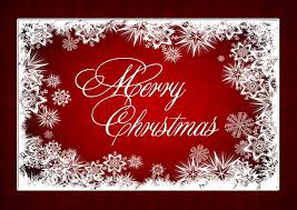 merry greeting cards greetings39