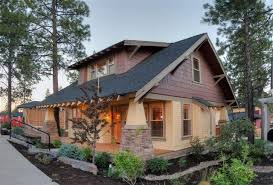 arts and crafts style house plans perfect design craftsman style house plans bungalow plan 1 735