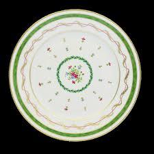assiette de porcelaine les assiettes archives haviland site officiel manufacture