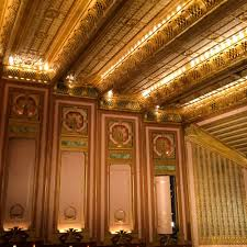 lyric opera of chicago civic opera house sites open house