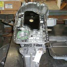 1994 ford ranger transmission for sale yourcovers com ford transmission pan