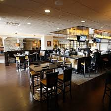 Morgan S Farm To Table Restaurant Burnsville Mn Opentable