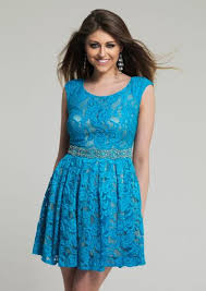 the 25 best cheap dresses australia ideas on pinterest cheap