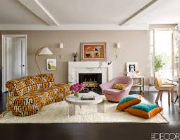 Elephant Decor For Living Room by 28 Best Living Room Rugs Best Ideas For Area Rugs