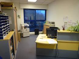 bureau d 騁ude environnement angers bureau d 騁ude angers 28 images mobilier pro meubles en