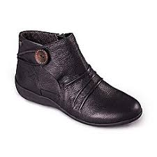 womens boots in debenhams wide fit boots debenhams