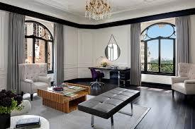 designer hotel best design hotels and suites best design events design