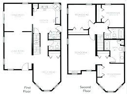 small 2 bedroom 2 bath house plans 2 bedroom house floor plans simple house designs plan 3 bedroom